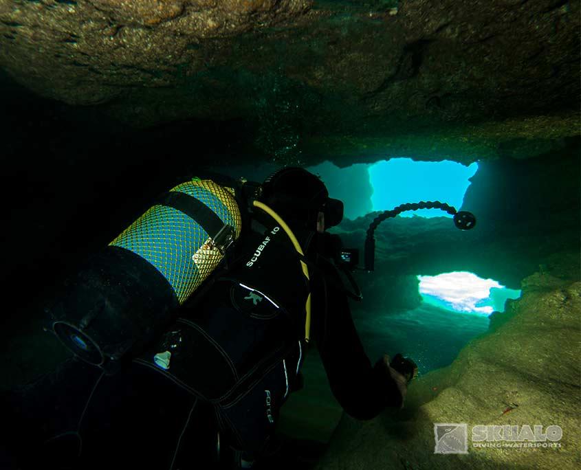 diving-trips-mallorca-3