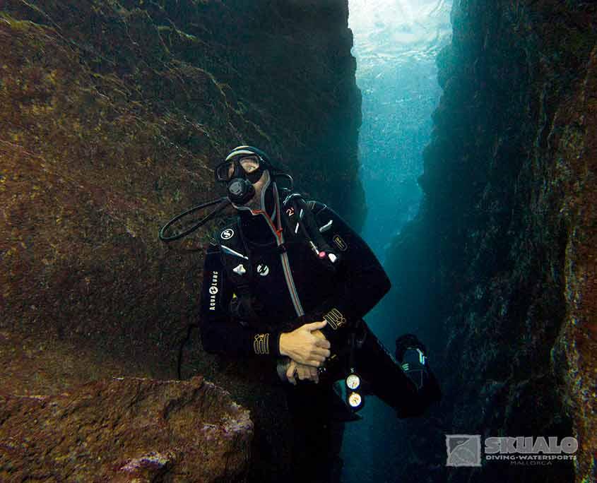 diving-trips-mallorca-4