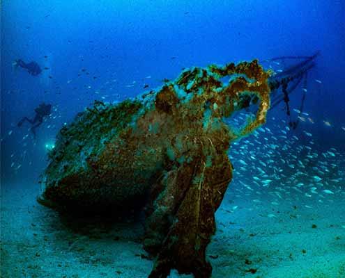 diving-trips-mallorca