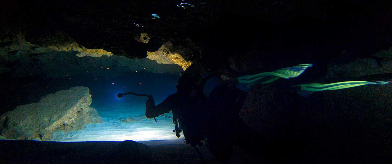 diving-trips-slider-1