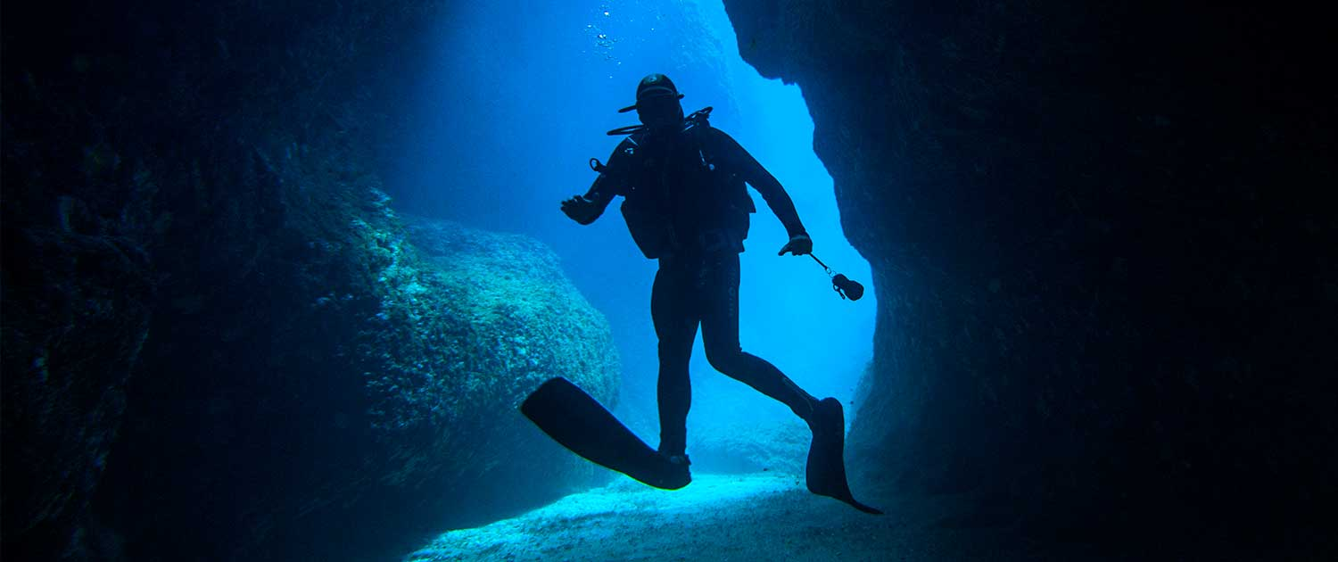 diving-trips-4