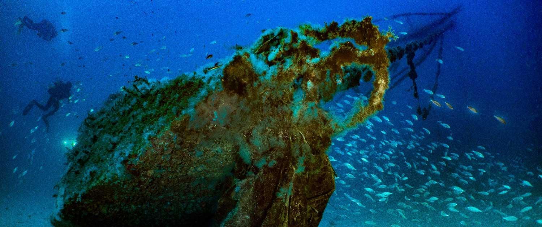 diving-trips-slider-2