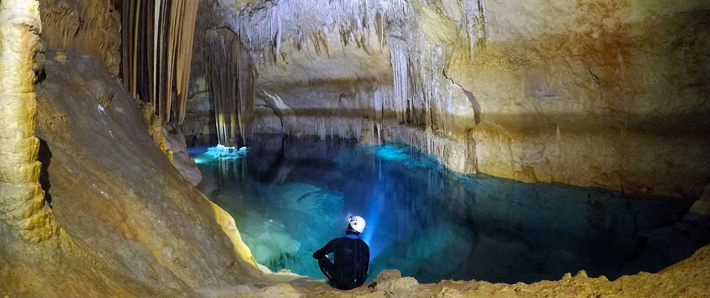 the-sea-cave-trip-mallorca