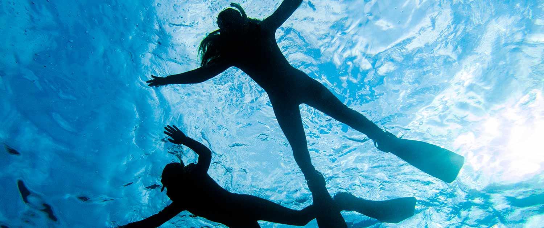 snorkeling-mallorca