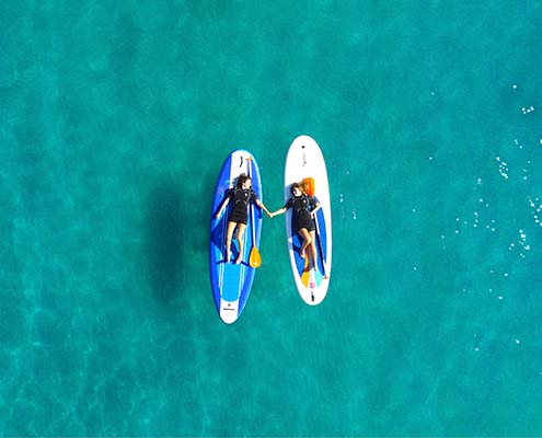 kayak-and-sup-mallorca