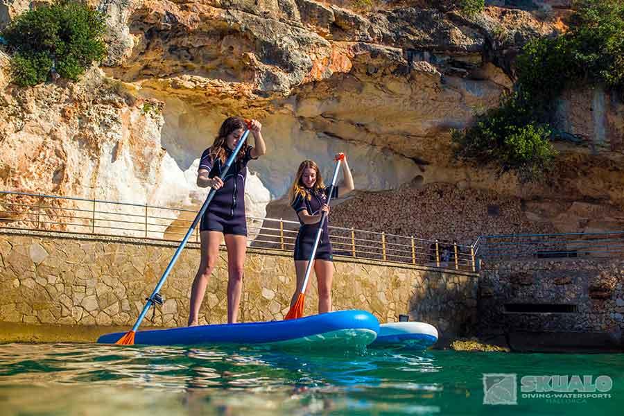 kayak-sup-mallorca-1
