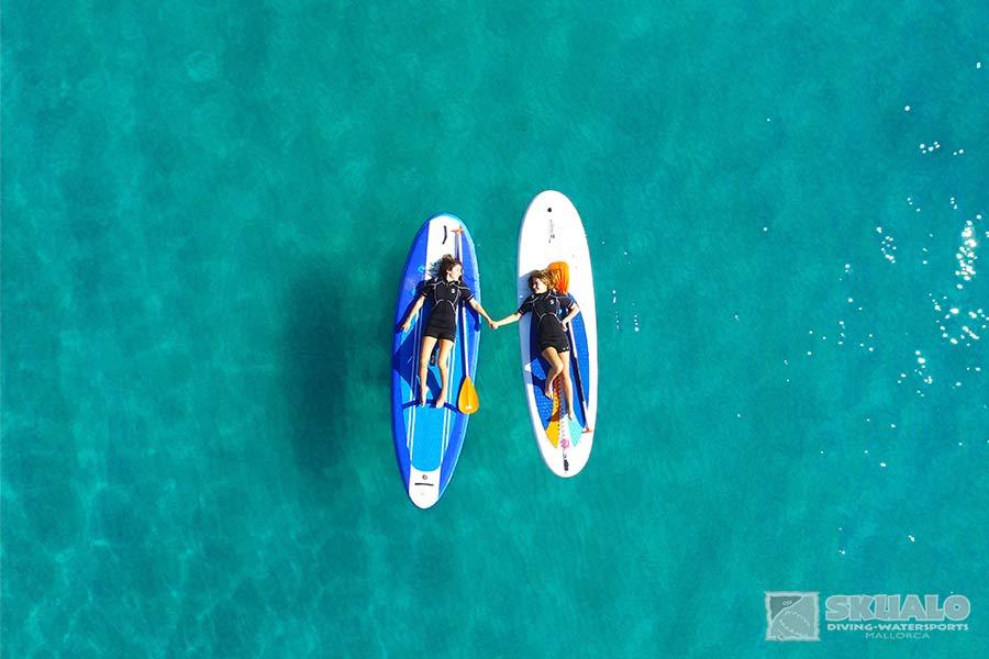 kayak-sup-mallorca-3