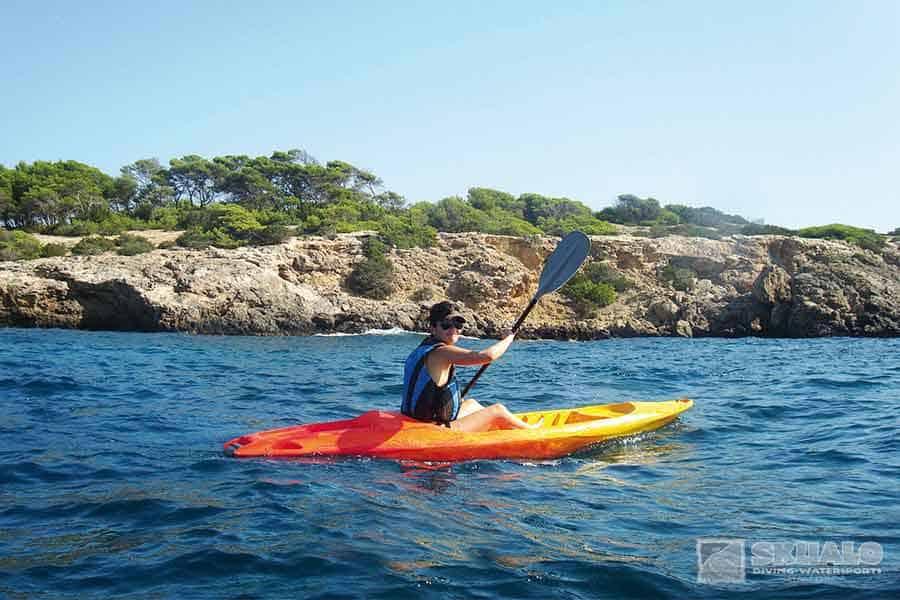 kayak-sup-mallorca-4