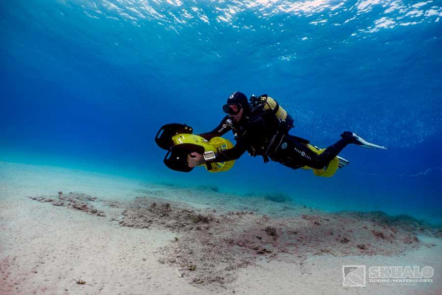padi-advanced-open-water-diver-course-mallorca-1