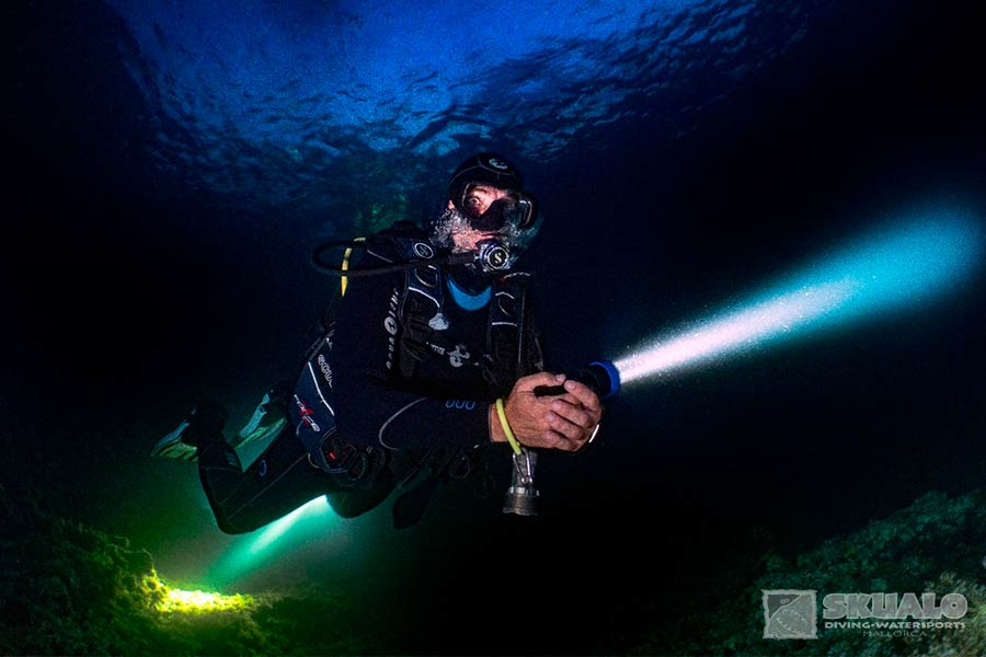 padi-advanced-open-water-diver-course-mallorca-2