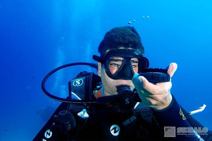 padi-advanced-open-water-diver-course-mallorca-3