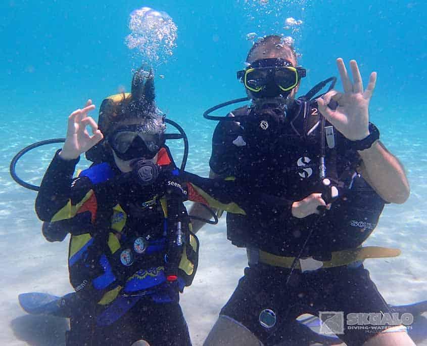 padi-discover-scuba-diving-mallorca-2