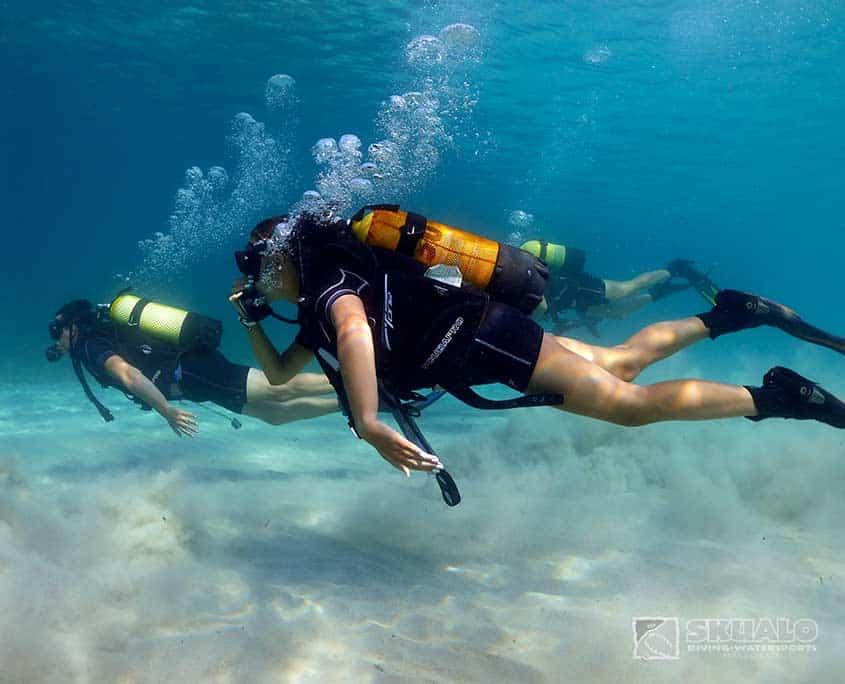 padi-discover-scuba-diving-mallorca-3