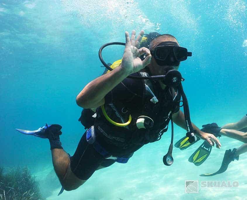 padi-discover-scuba-diving-mallorca-4