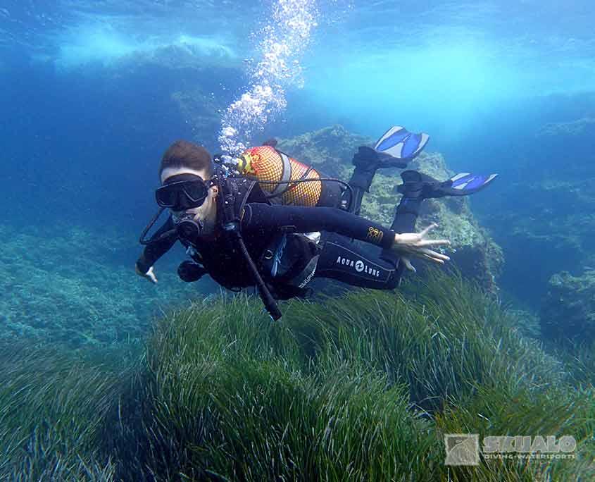 padi-discover-scuba-diving-mallorca-5