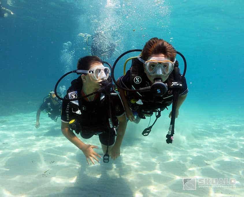 padi-discover-scuba-diving-mallorca-6