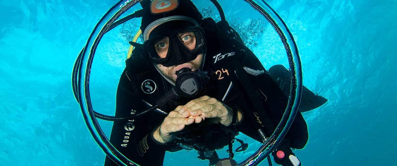padi-discover-scuba-diving-slide-1