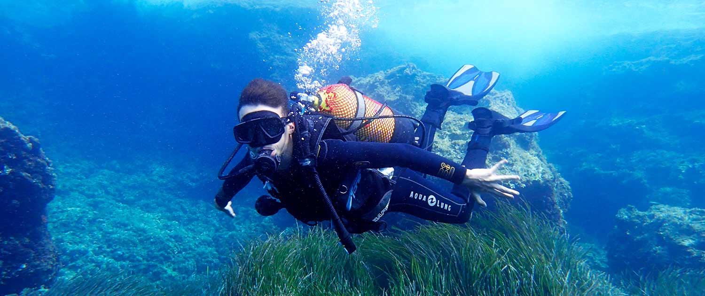 padi-discover-scuba-diving-slide-3