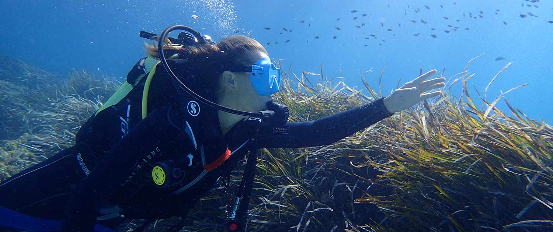 padi-discover-scuba-diving-slide-4