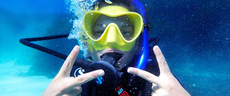 padi-discover-scuba-diving-slide-5