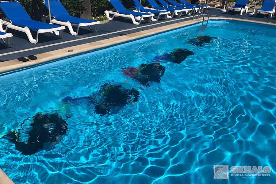 padi-instructor-idc-mallorca-1