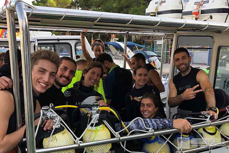 padi-instructor-idc-mallorca-2