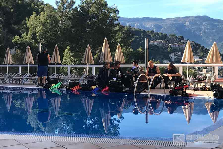 padi-instructor-idc-mallorca-3
