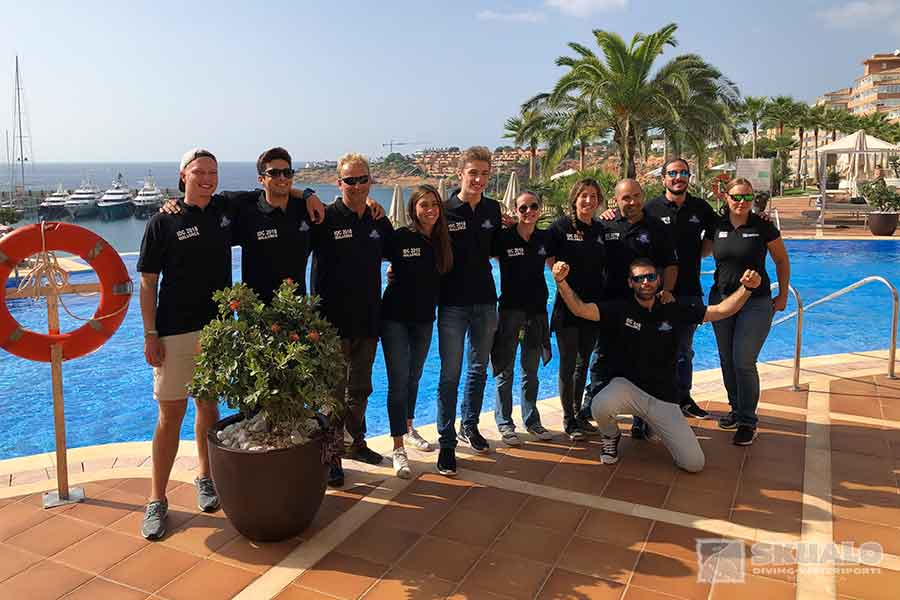 padi-instructor-idc-mallorca-6