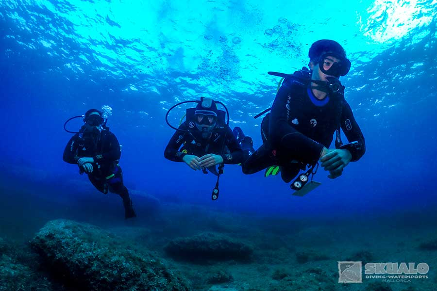 padi-open-water-diver-course-mallorca-1