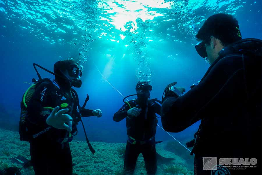 padi-open-water-diver-course-mallorca-3