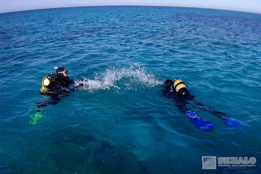 padi-rescue-diver-course-mallorca-3