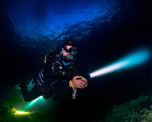 padi-diving-specialties-mallorca