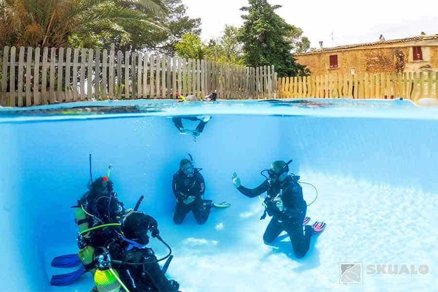 private-diving-courses-mallorca