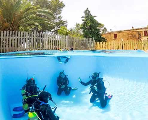 private-diving-courses-mallorca
