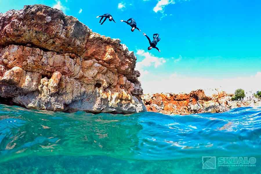 snorkeling-mallorca-1