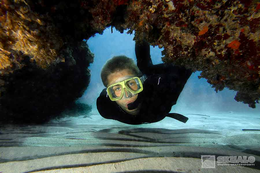 snorkeling-mallorca-3