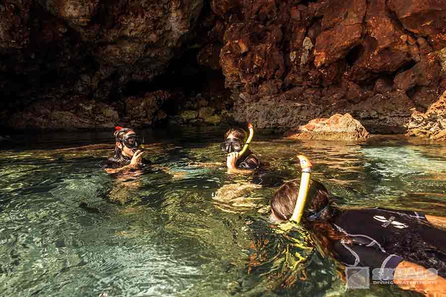 snorkeling-mallorca-4