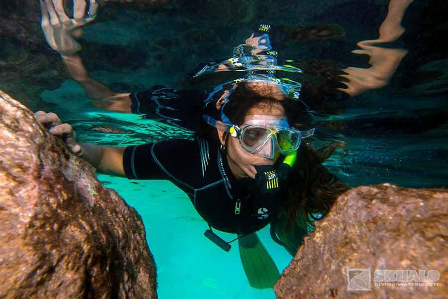 snorkeling-mallorca-5