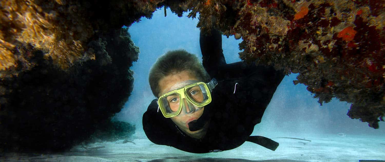 snorkeling-slide-1