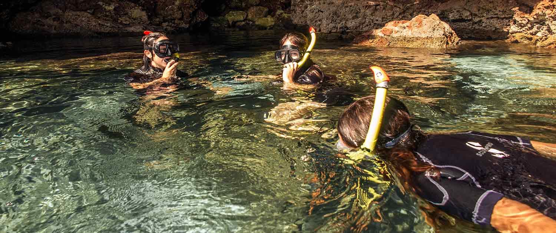 snorkeling-slide-4