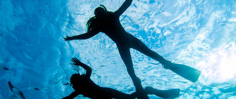 snorkeling-slide-5