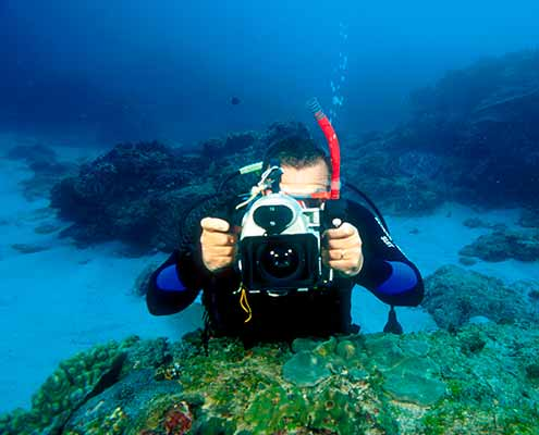padi-underwater-photography-course-mallorca