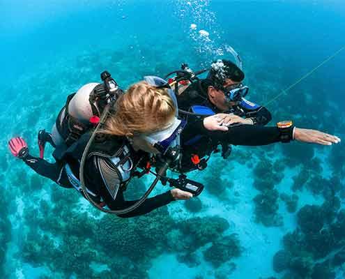 padi-underwater-navigation-diver-specialty-mallorca