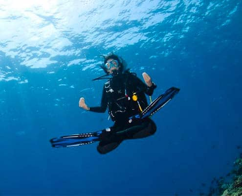 padi-perfect-buoyancy-control-specialty-mallorca