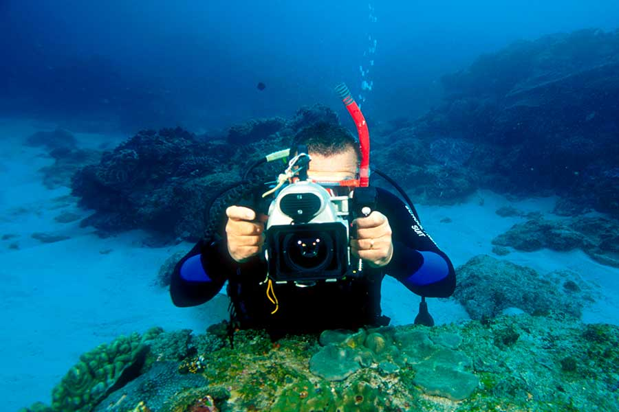 padi-photography-specialty-mallorca