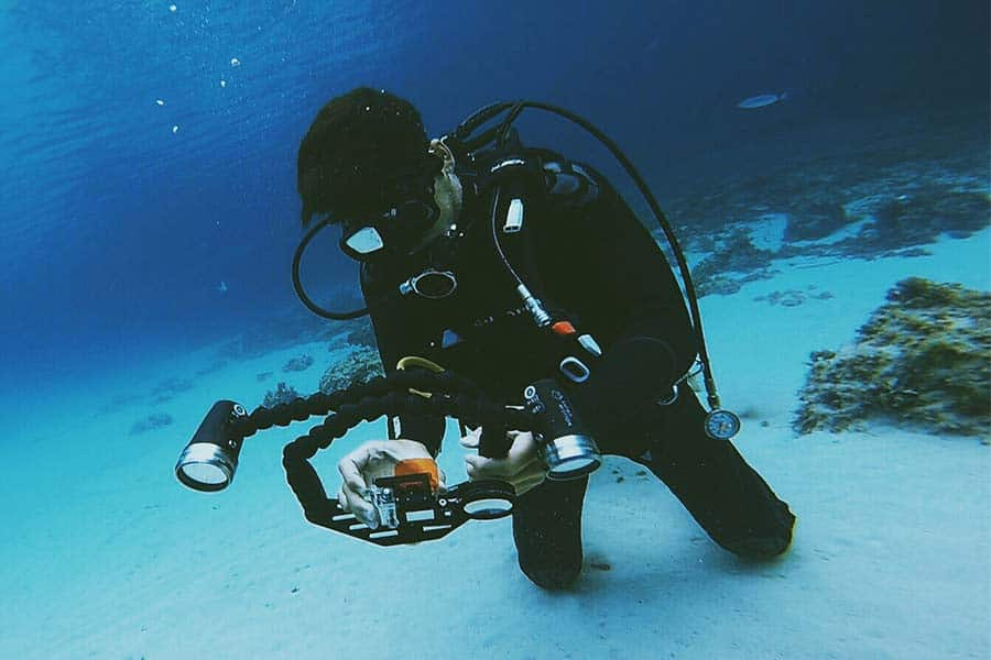 padi-video-specialty-mallorca