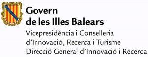 Direcció General d'Innovació i Recerca
